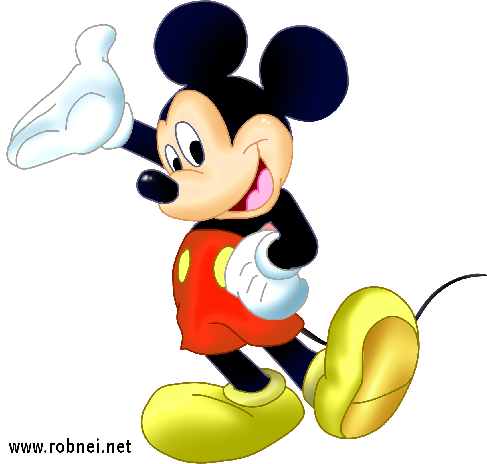mickey mouse | Mickey Mouse Formato PNG Transparente | Dibujos cuadros | Pinterest | Mickey ...