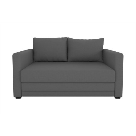 Mainstays Flip Sofa Sleeper Bed Chair Multiple Colors Walmartcom