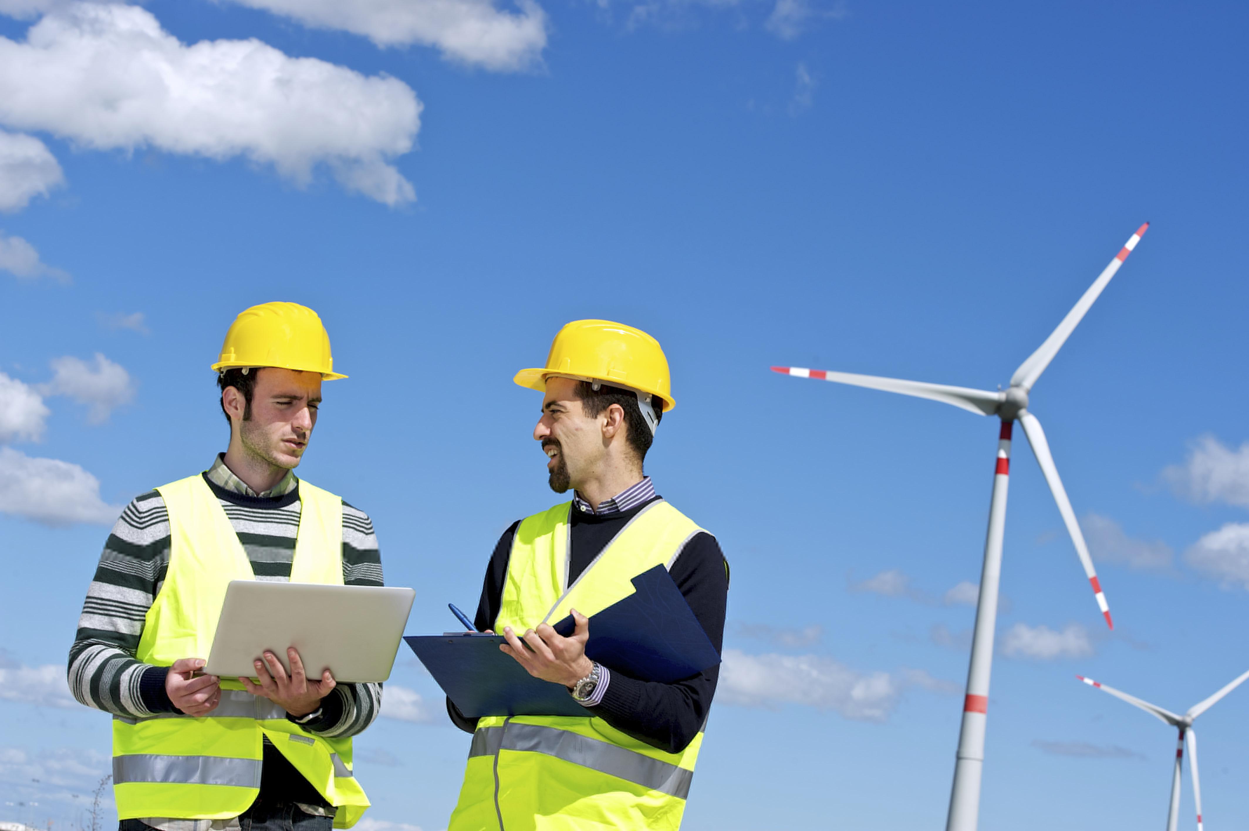 B Tech Energy Engineering Bachelor Of Technology In Energy Engineering Is An Undergraduate Energy E Engineering Memes Renewable Energy Technology Engineering
