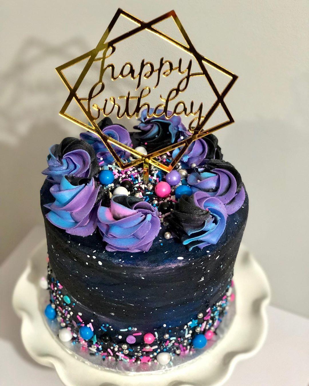 Happy Birthday Moist Cake Meme