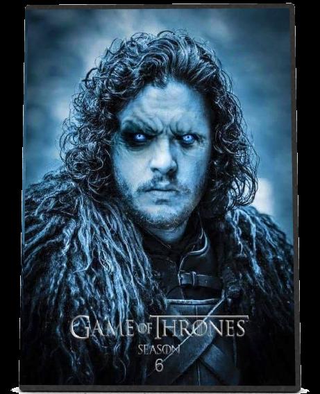 Juego De Tronos Game Of Thrones 6 01 Hdtv 720p Sub Esp Mg Juego De Tronos Game Of Thrones Temporadas Game Of Thrones