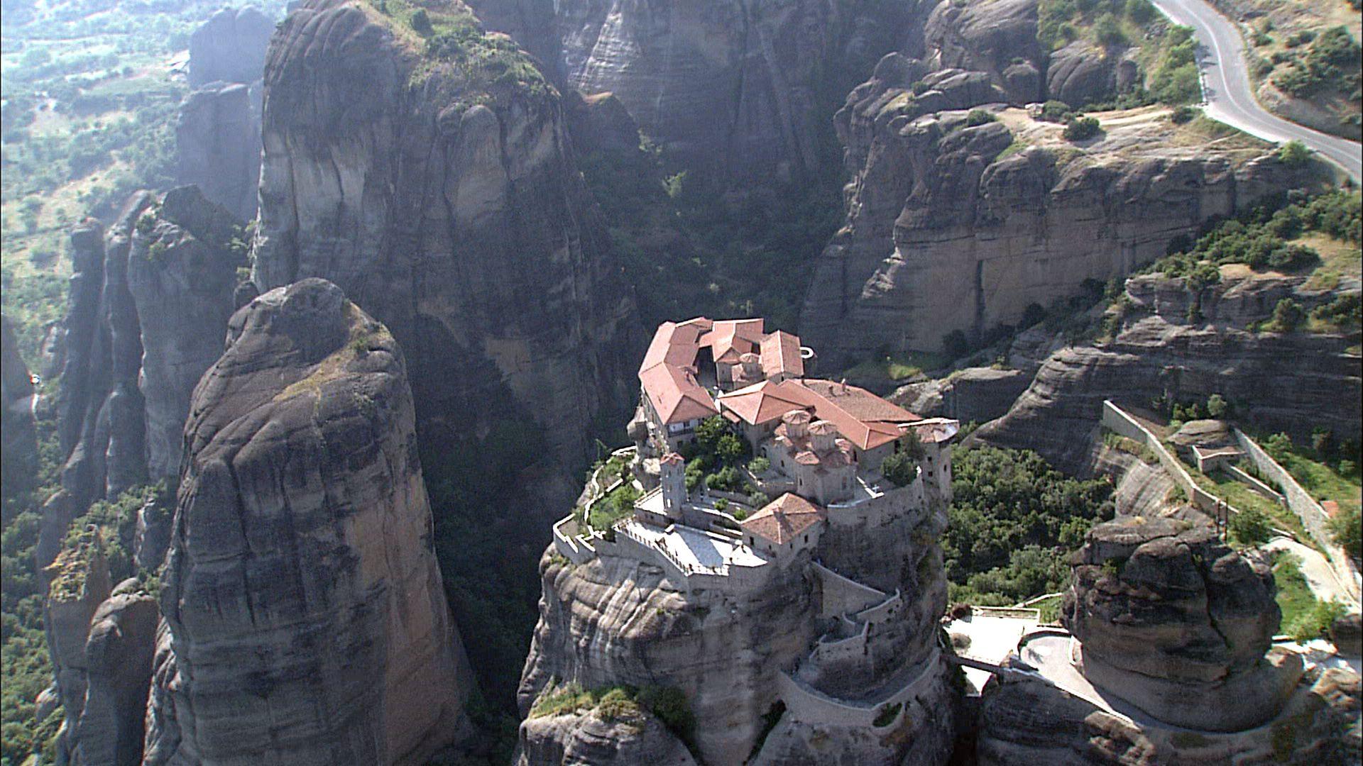 Meteora Mobili ~ Meteora google search man cave pinterest pilgrimage