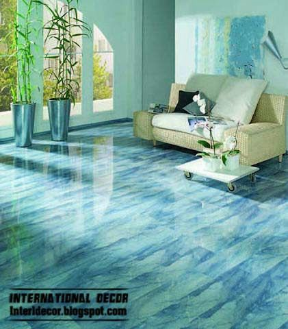 D Self Leveling Floor And D Floor Murals Ideas For The - Cost of self leveling concrete floor