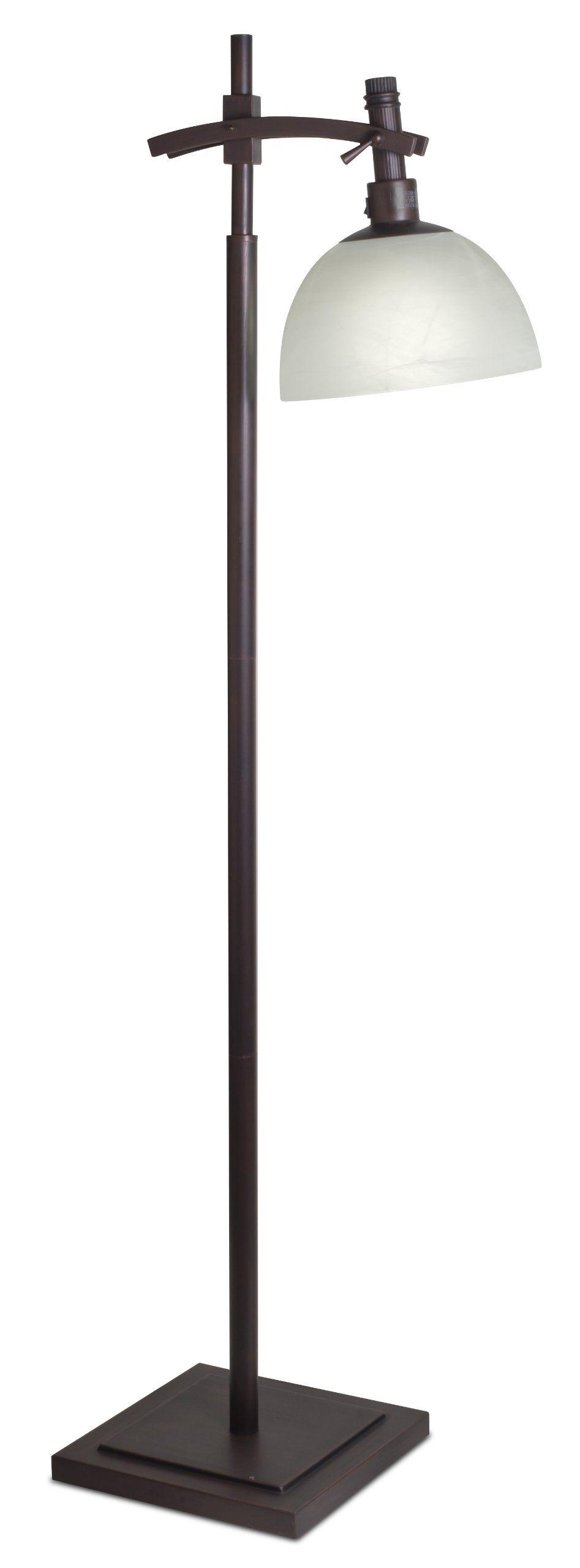 Ottlite 25591bzr 25 watt pacifica floor lamp antiqued bronze ott ottlite 25591bzr 25 watt pacifica floor lamp antiqued bronze ott light floor tyukafo