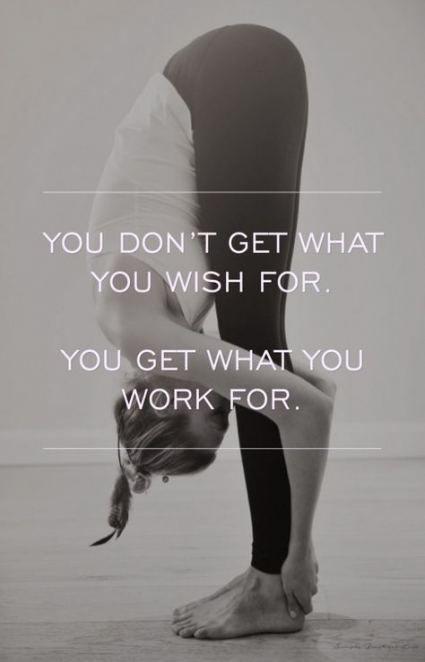 New Fitness Body Girl Motivation Tips Ideas #motivation #fitness