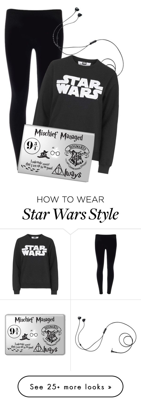 """""""{ootn}"""" by that-artist-love on Polyvore featuring Marshall, Topshop, women's clothing, women, female, woman, misses, juniors, esknowshowtofashion and esknowshowtoootn"""