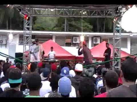 Septima Rata vs Santos - Knock Out 2011 -  Septima Rata vs Santos - Knock Out 2011 - http://batallasderap.net/septima-rata-vs-santos-knock-out-2011/  #rap #hiphop #freestyle