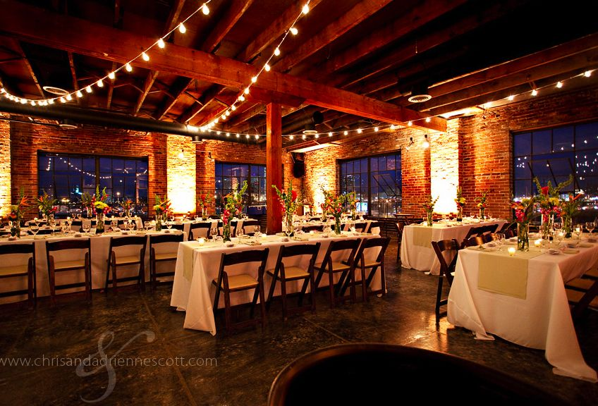 59 Best Tennessee Wedding Venues Images On Pinterest Aspen Colorado And