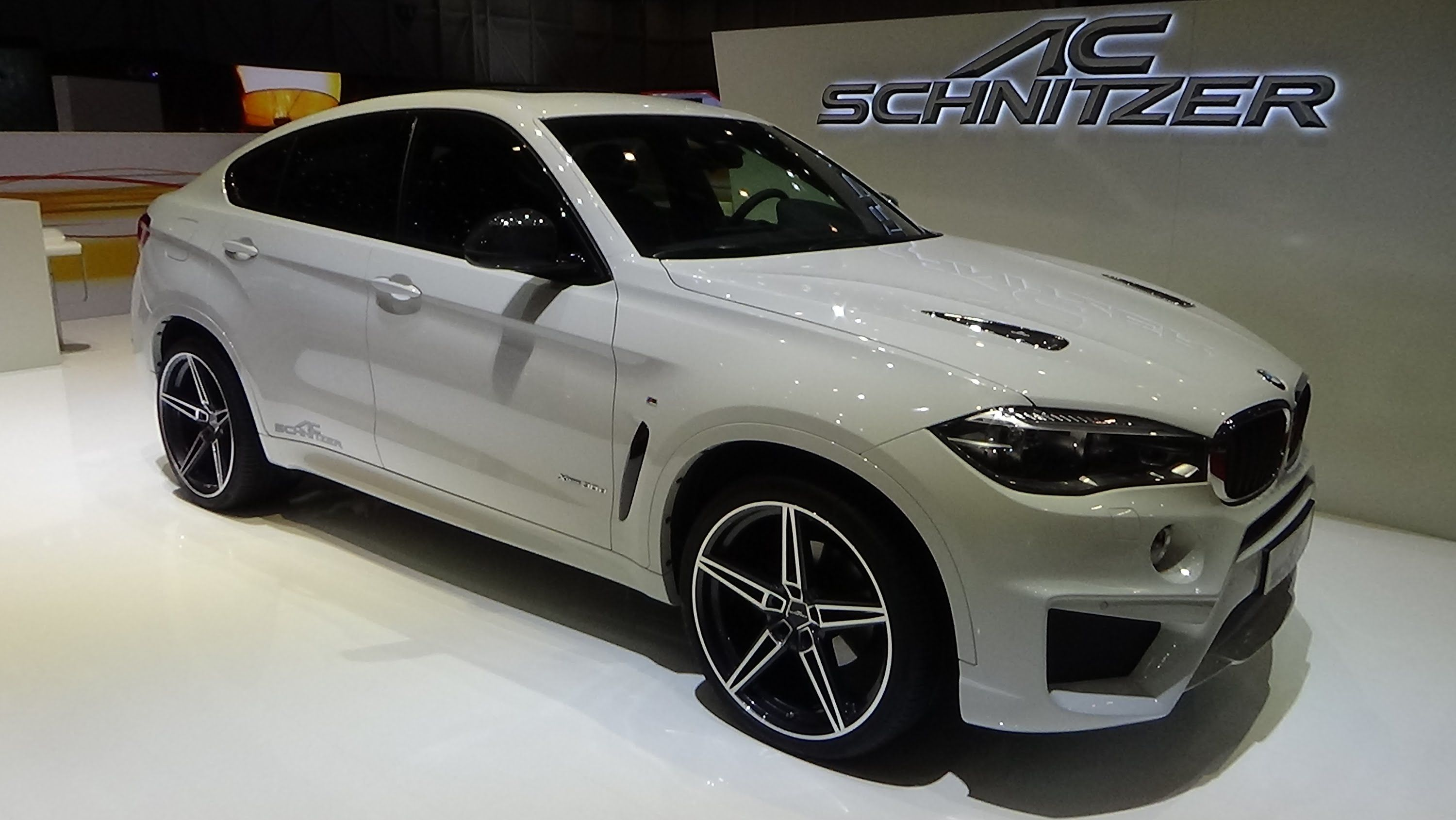 2019 bmw x6 release date auto cars pinterest bmw x6 bmw and cars