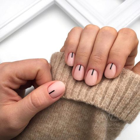 Nails Gel Art Ideas Beauty 52 Ideas