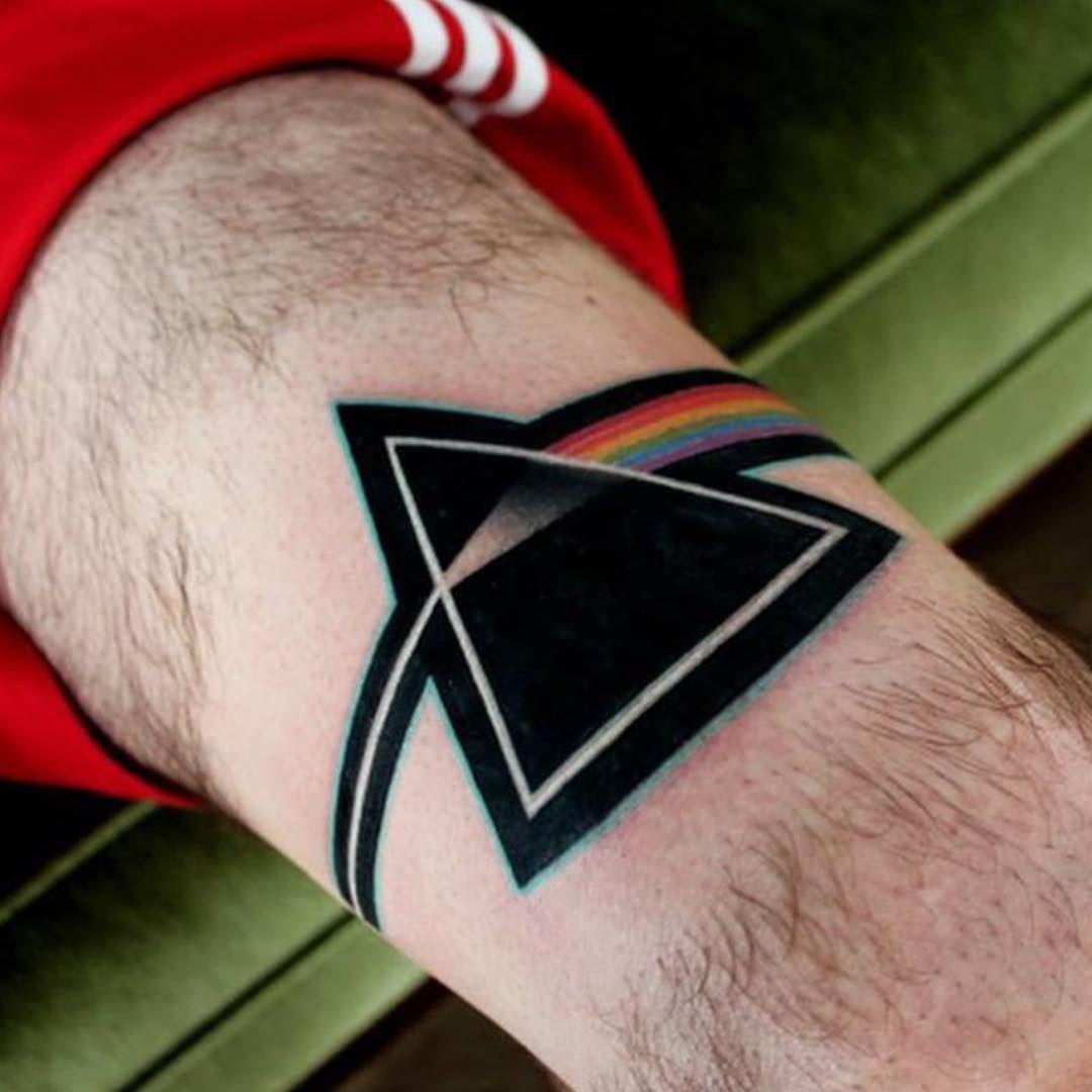 Pin En Tatuajes A Color