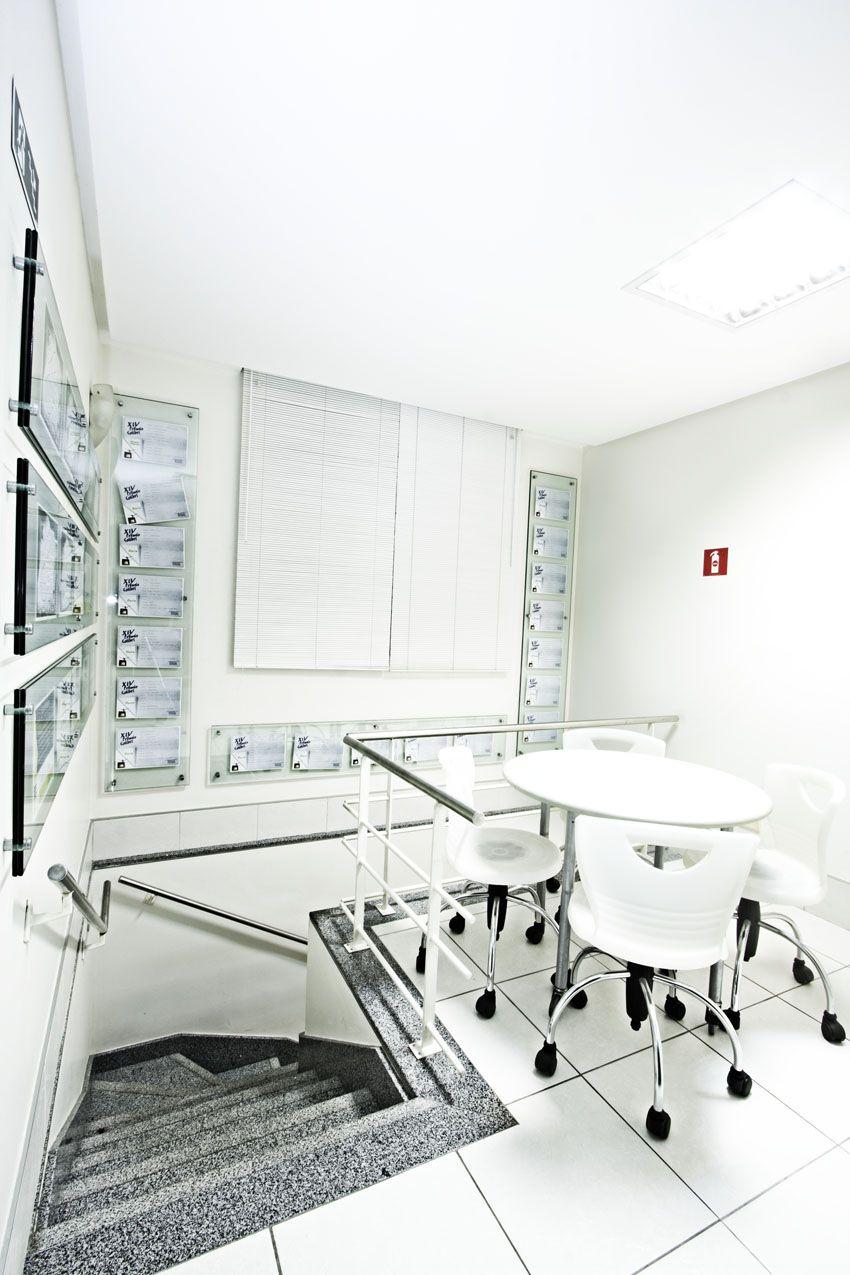 Sala de Reunião 3.