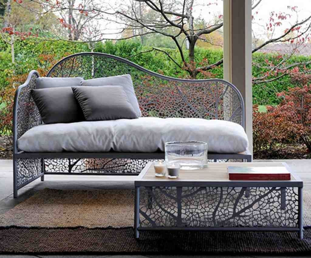 crate and barrel outdoor furniture coversjpg outdoor furniture rh pinterest com Furniture Store Crate and Barrel Discount Outdoor Furniture