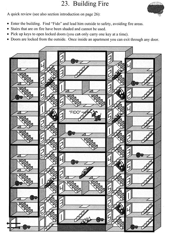 Welcome To Dover Publications Maze Book Maze Dover Publications