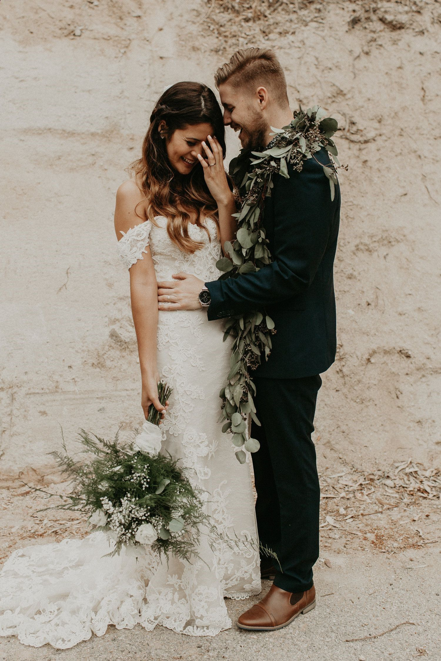 Marriage rings katrina jordan wedding day instagram