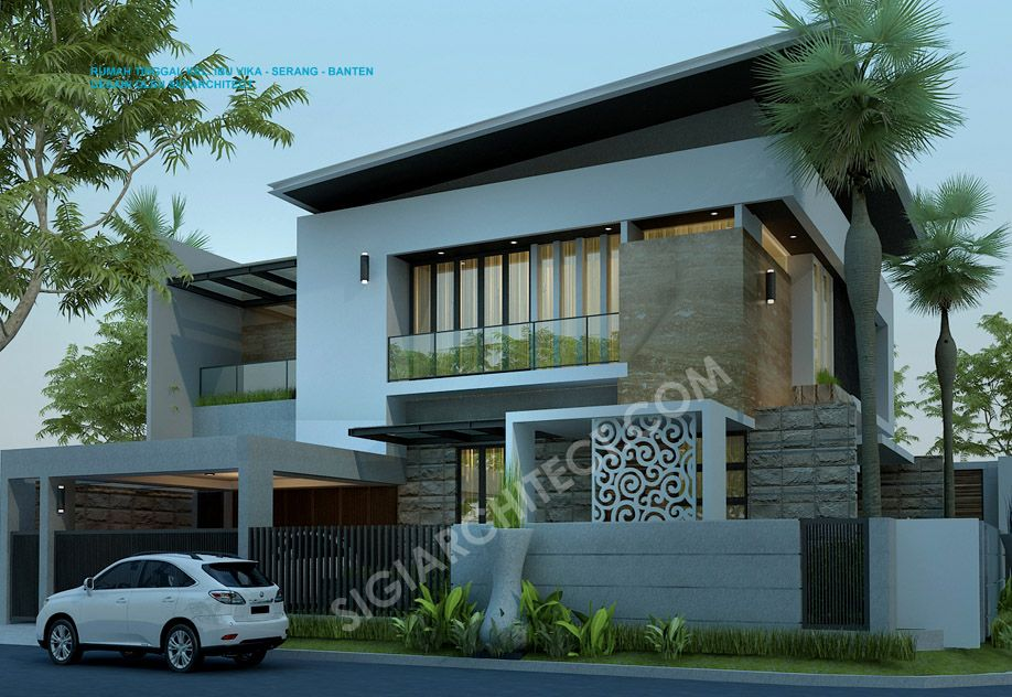 Olx Baja Ringan Lampung Pin Di House