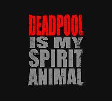 Deadpool 2015 T-Shirt
