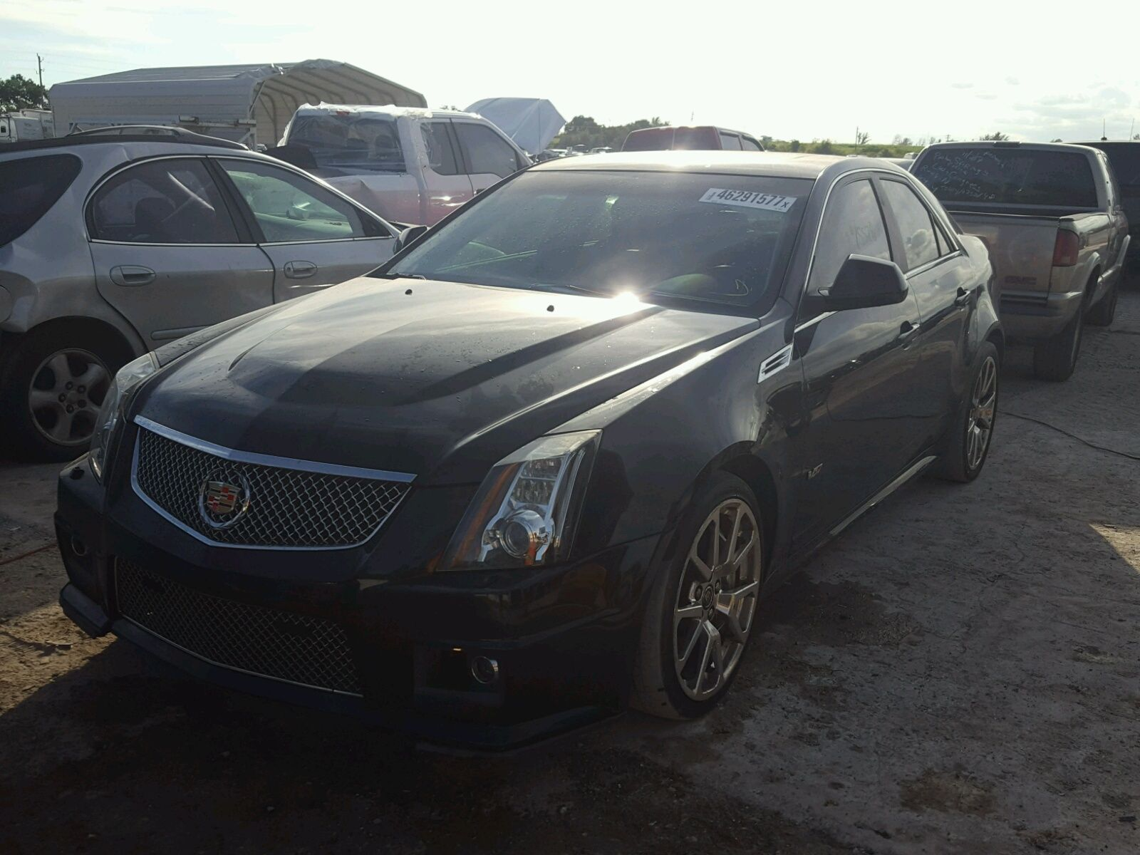 cadillac vehicle sts listings img overview