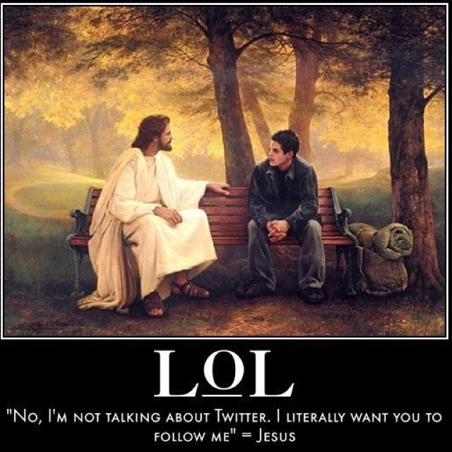 """A little Humor! """"A merry heart doeth good like a medicine."""" Proverbs 17:22   Laughter is good for the soul.  Have you laughed lately?"""
