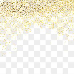 Millones de imagenes fondos  vectores para descarga gratuita tree also best images in rh pinterest