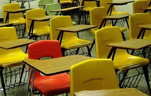 Despite remaining challenges, DC Catholic schools improved
