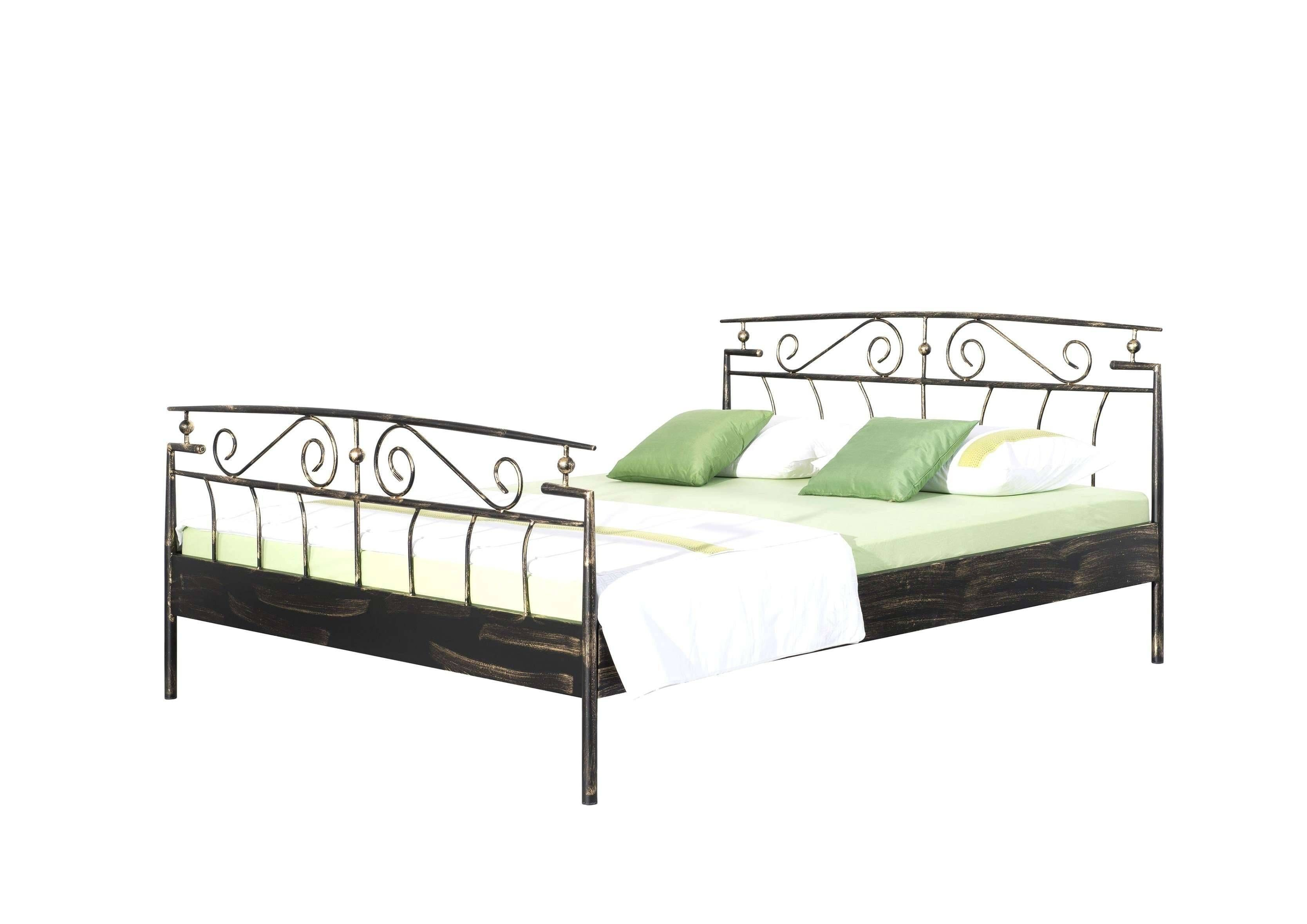 Wohnzimmer Regal Aldi  Furniture, Home, Bed
