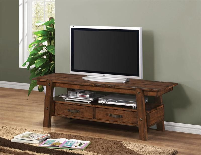 Wood Tv Stand Low Tv Stand Furniture Tv Cabinets Entertainment