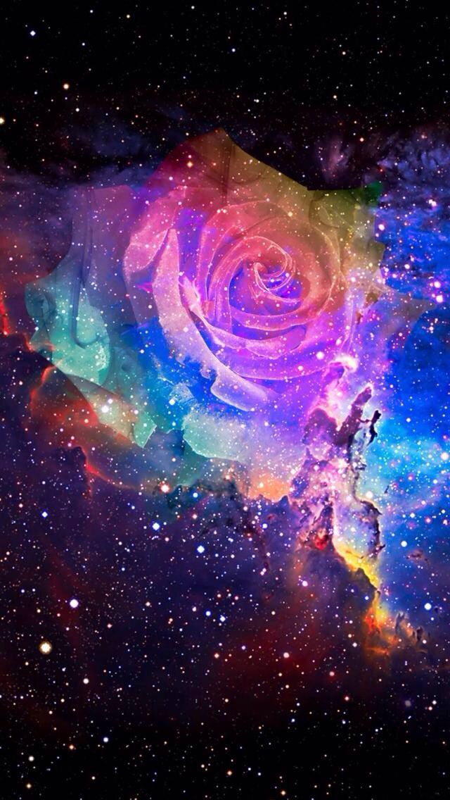 Pin By Pakou Vang On Wallpapers Pretty Wallpapers Galaxy Wallpaper Space Art Wallpaper