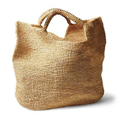 Similar Bag From Orientnewcom French Market Bags Pinterest