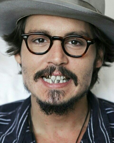 Pin By Robin Sampson On Johnny Depp