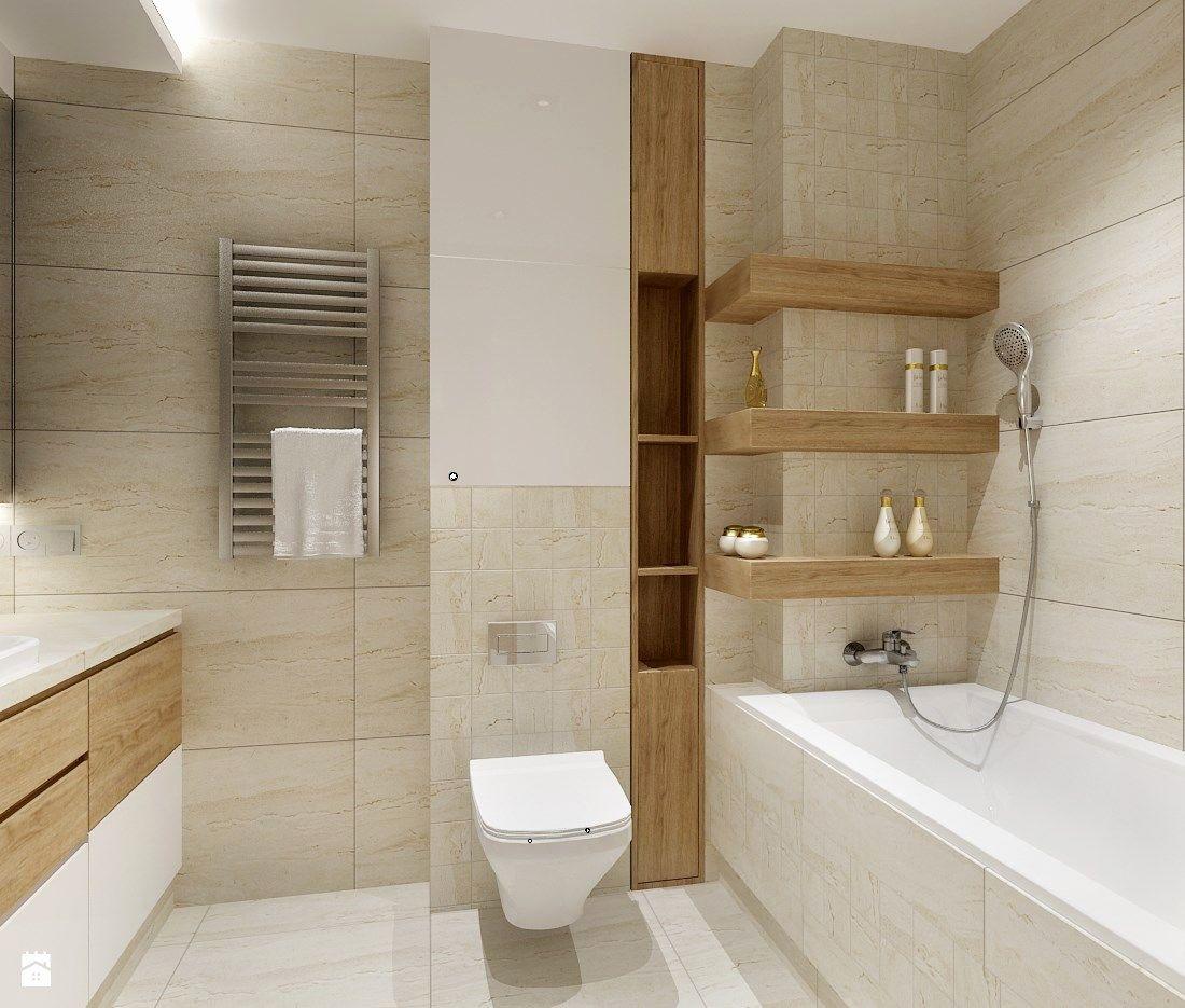 Gnstige Badezimmer Renovieren Ideen  Billige Bad Renovieren Ideen  Auswahl der HausMbel ist