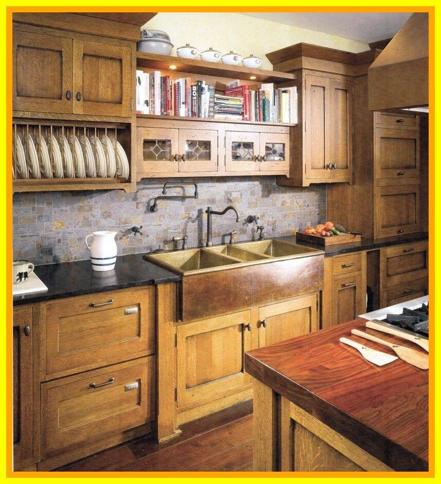 121 Reference Of Kitchen Design Craftsman Style Kitchen Cabinet Styles Classic Kitchen Design Craftsman Style Kitchen