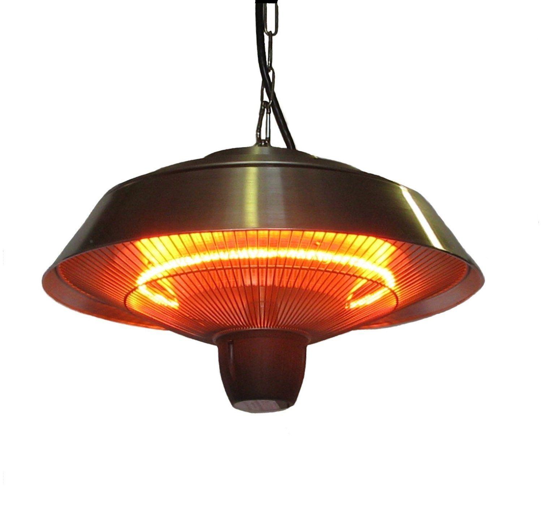 Ceiling fan heater outdoor httpladysrofo pinterest ceiling fan heater outdoor aloadofball Images