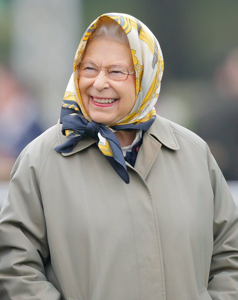 16 Of The Most Unexpectedly Funny Things Queen Elizabeth Ii Has Ever Said Queen Elizabeth Queen Elizabeth Ii Elizabeth Ii