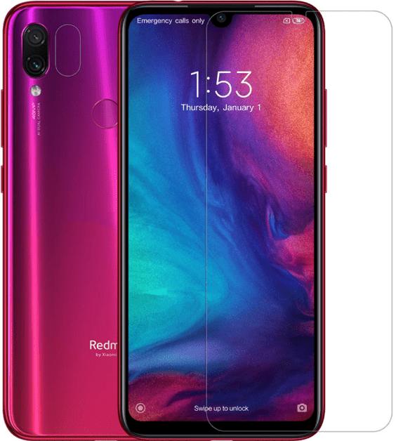 Harga Hp Xiaomi Redmi Note 7 Pro Di Indonesia Kota Hp Kota