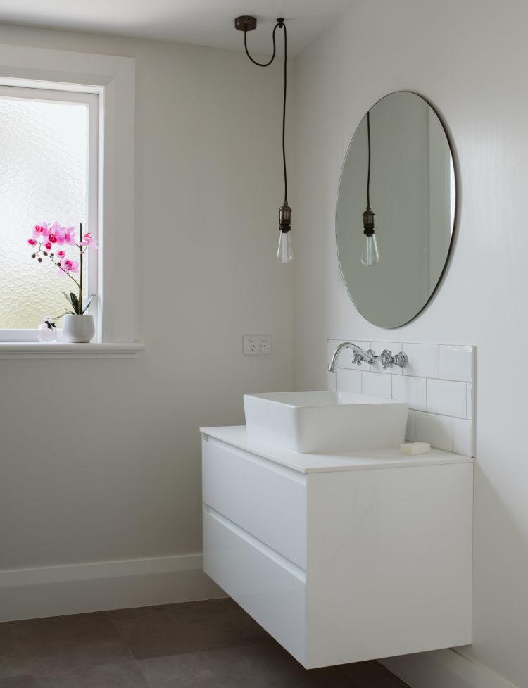 seasoned renovators share their top tips and their latest on bathroom renovation ideas nz id=83087