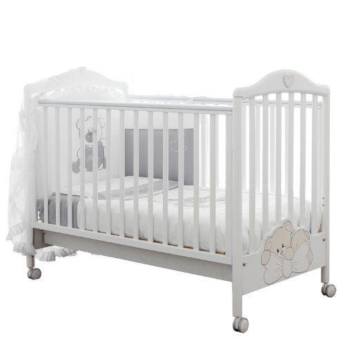 Pin Von Beatrix Gutteleut Auf Baby Pinterest Baby Furniture