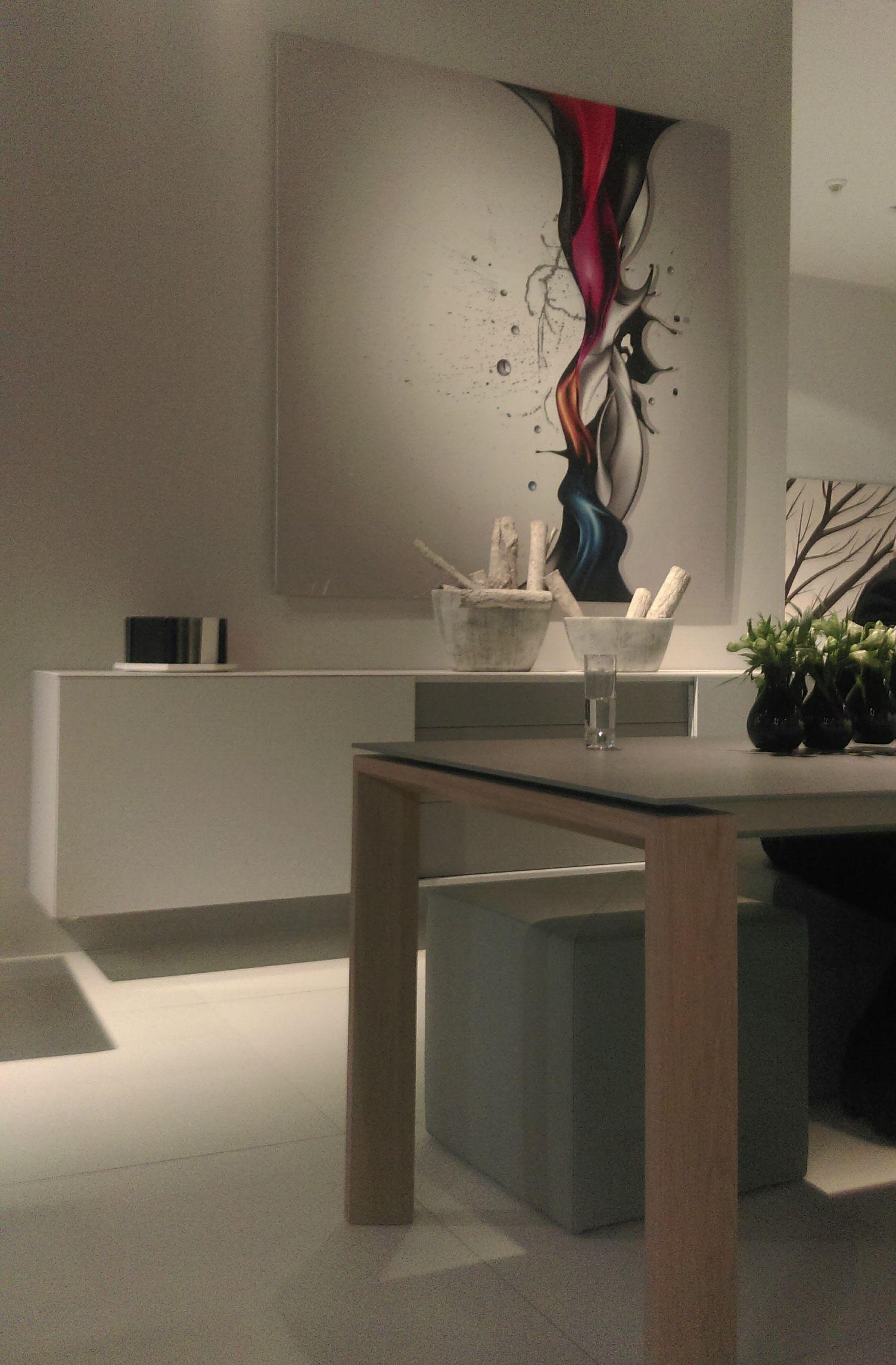 Karat - Eurlings Interieurs | Karat bij Eurlings Interieurs | Pinterest