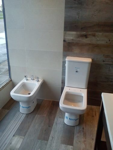 baños modernos legni ego - Buscar con Google Decoración de casa