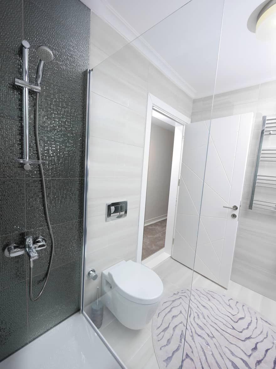 Badezimmer ideen bilder badezimmer ideen design und bilder  salles de bains  pinterest