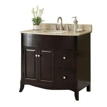 Faucetdepot Com Marble Vanity Tops Granite Vanity Tops Vanity Top