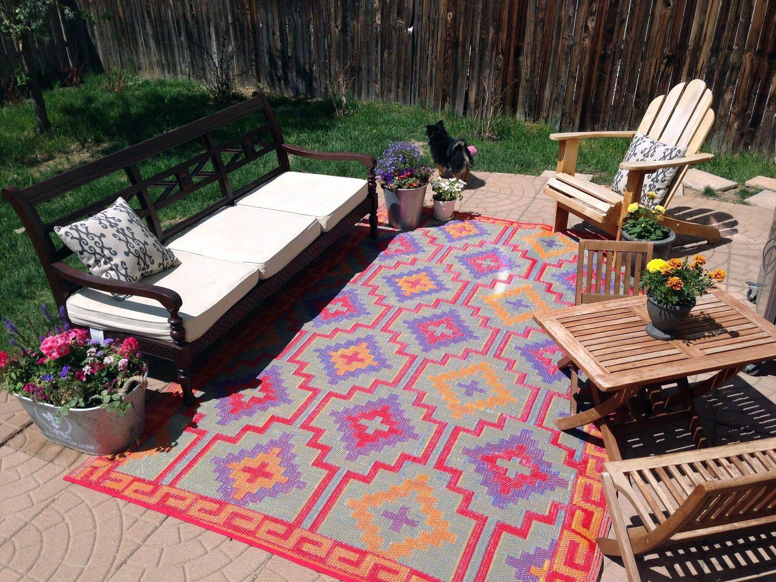 Extraordinary patio furniture clearance walmart canada