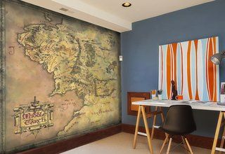 Middle Earth Maps Wall Murals | Middle Earth Maps Wallpaper | Home on moon homes, lord of the rings homes, chinese farm homes, harry potter homes, pokemon homes, paris homes, maryland homes, love homes, hippie homes, rivendell homes, europe homes, shire homes, camelot homes, avalon homes, canada homes, south africa homes, hobbiton homes, china homes, ocean homes, brazil homes,