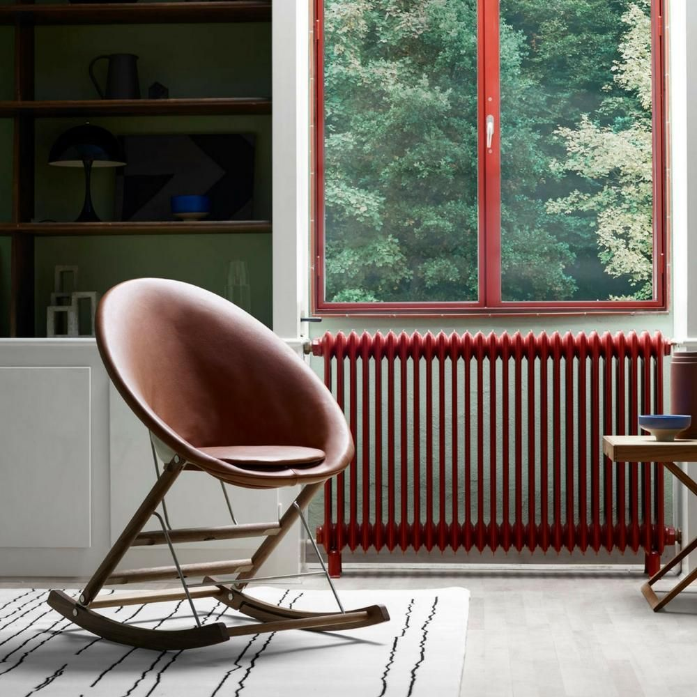 Groovy Anker Bak Nest Rocking Chair Interiors Nest Chair Onthecornerstone Fun Painted Chair Ideas Images Onthecornerstoneorg