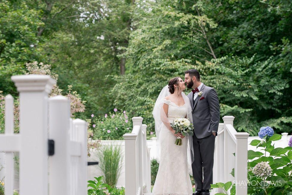 Rhode Island Wedding And Portrait Photographer Massachusetts