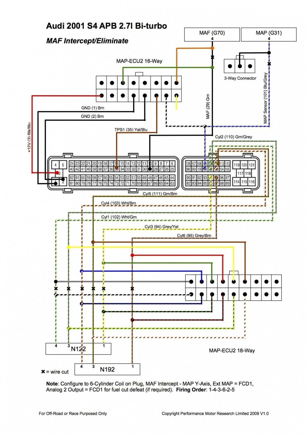 wiring diagram for audi a4 towbar diagram diagramtemplateaudi trailer wiring diagram 10 [ 1226 x 1736 Pixel ]