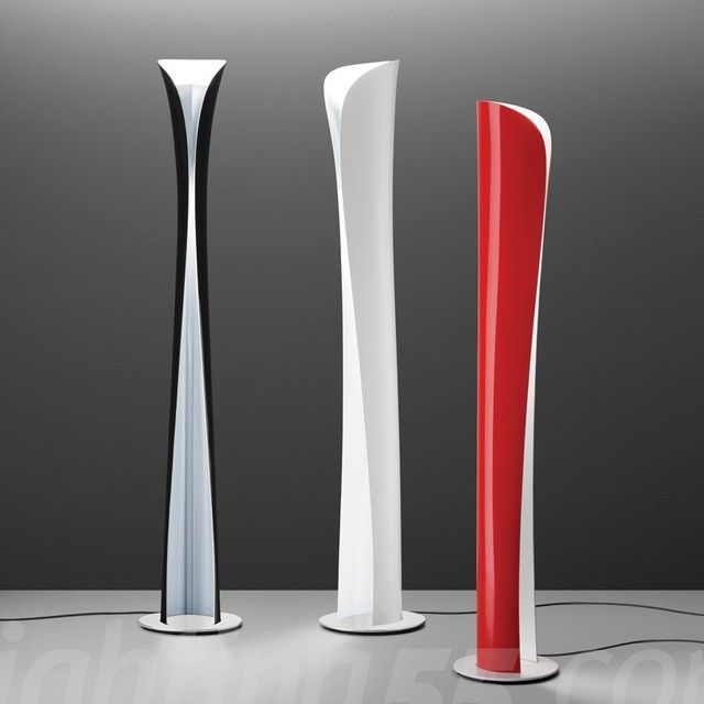 Modern Floor Lamps For Your House