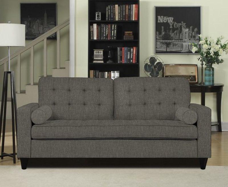 Best Sofas Under $500 Inspiration Cheap Living Room Sets Under $500 Inspiration Design