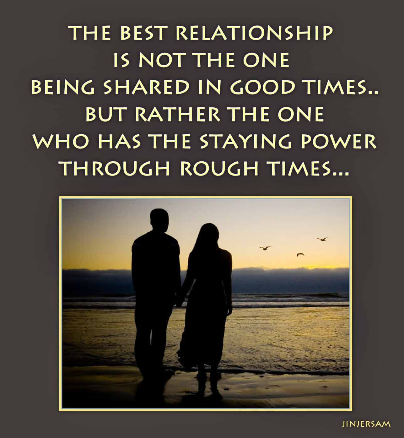 Best Relationship Quotes Alluring The Best Relationship  Quotes About Love  Pinterest