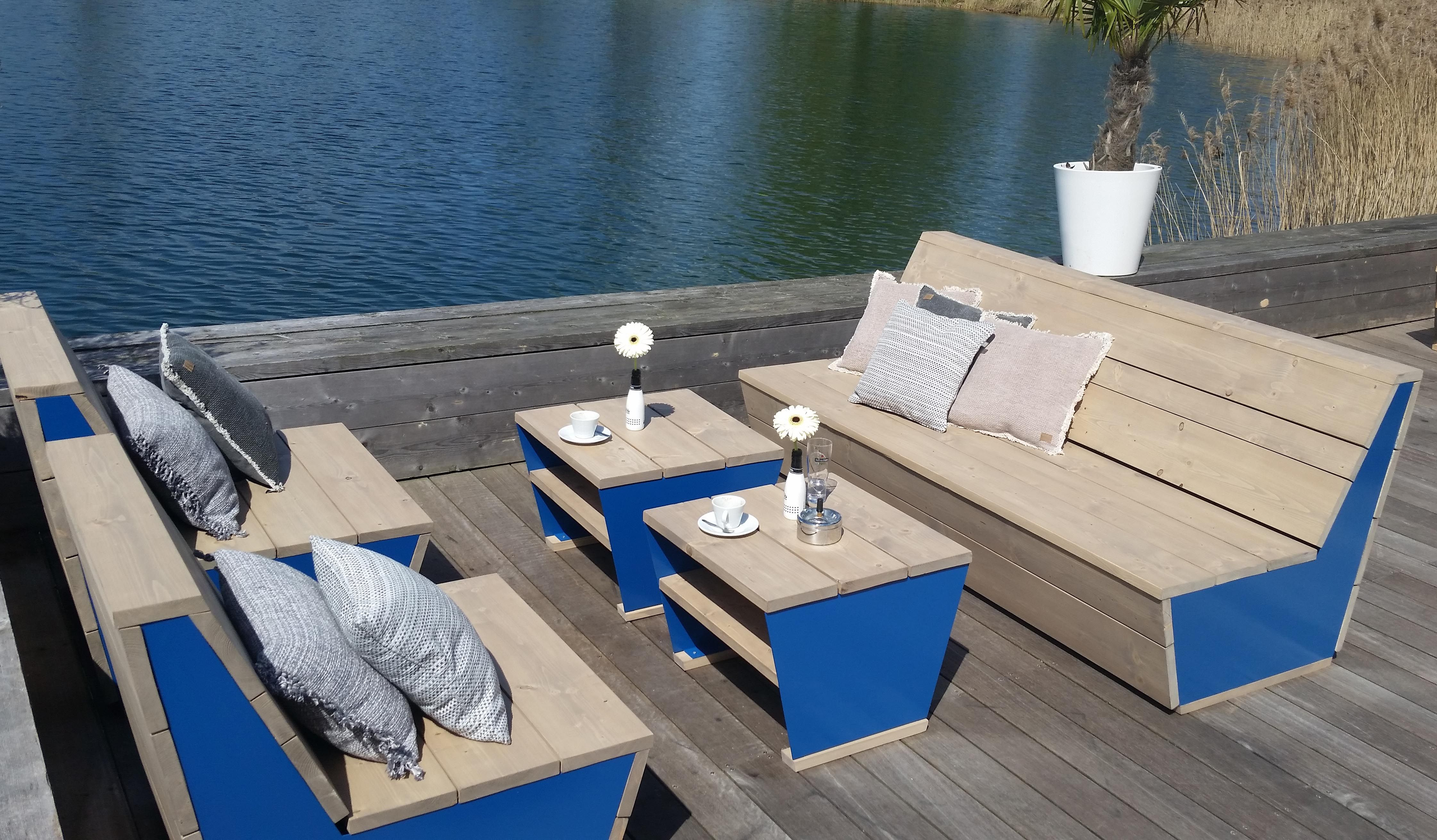 Products, lounges and tuin on pinterest